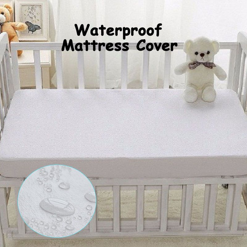 garden house mattresses a newborn beds mattress l crib design type of baby best cribs for