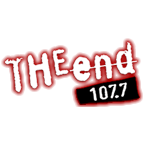 Great radio station out of Washington state!