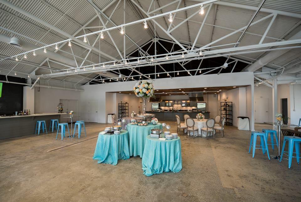 wedding venues on budget in atlanta%0A     Bishop   Atlanta Event Venue   Atlanta Wedding Venue   PWP Studios    Proof of