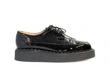 men | Type | Purified Footwear