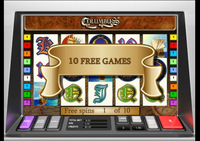Word 1 вулкан игровые автоматы без регистрации игровые аппараты лягушки онлайн бесплатно 777