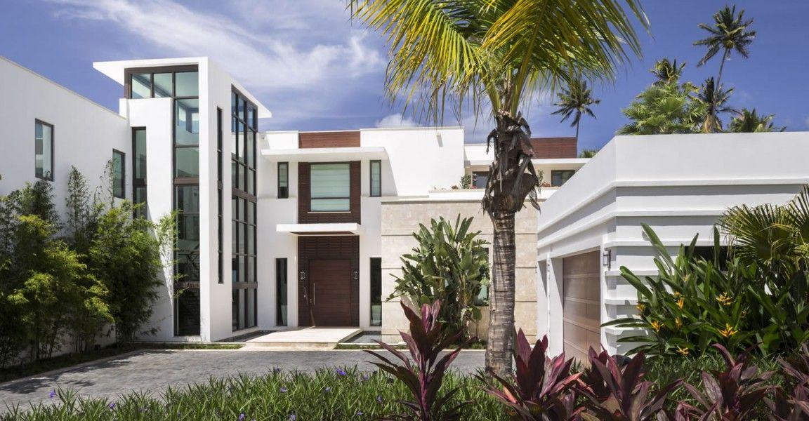 Luxury Homes For Sale Dorado Beach Puerto Rico