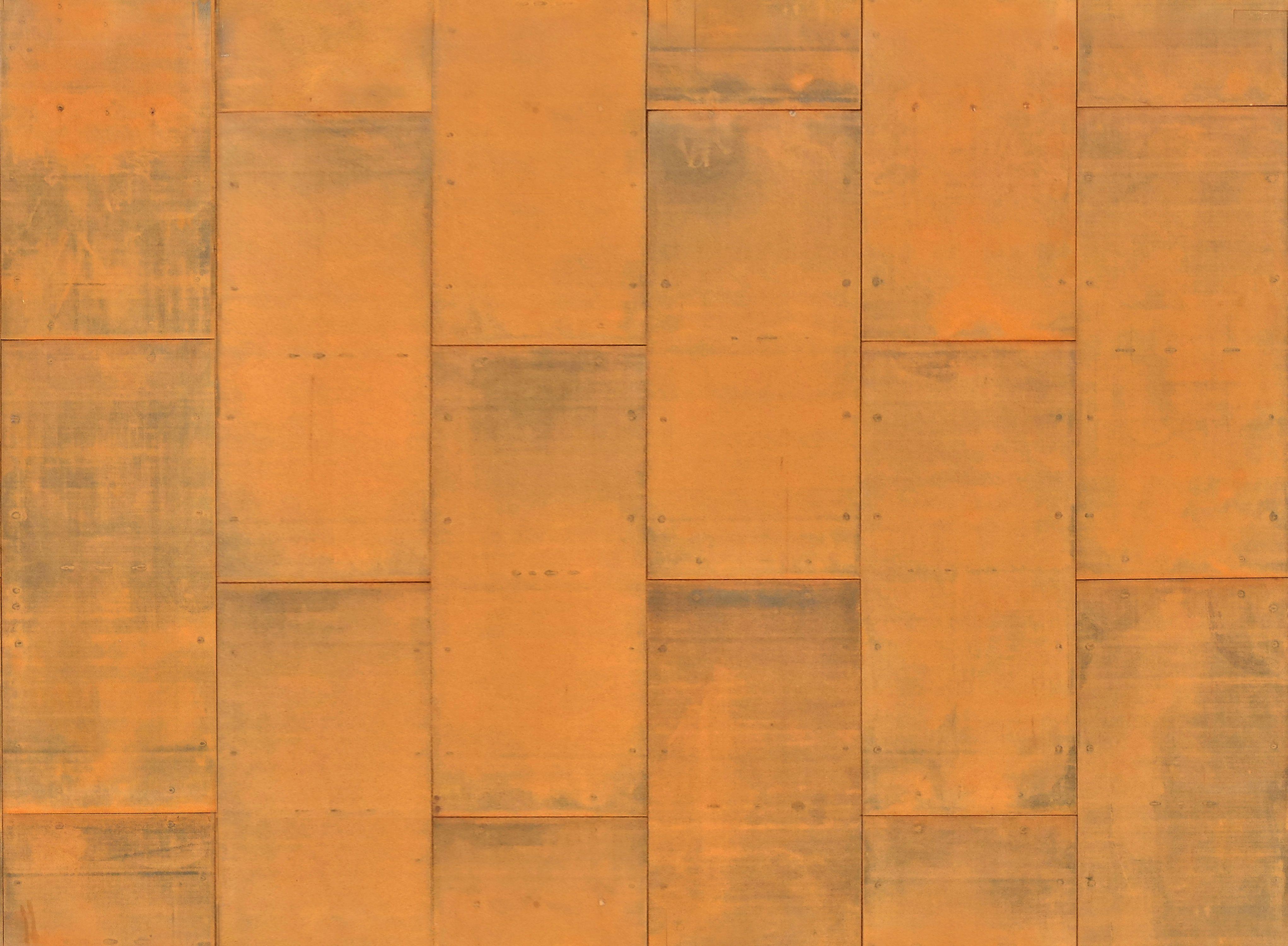 Corten steel seamless texture materials textures texture
