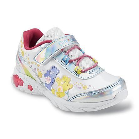 Kmart.com | Toddler girl shoes, Kids