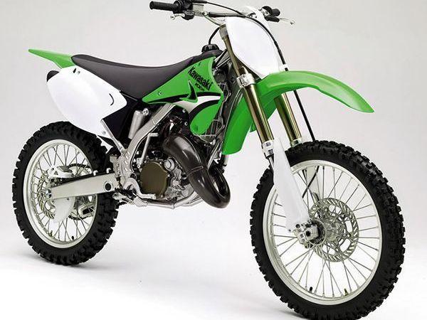 No Sabes Nada De Motos 2 Tiempos Entrá Motos Motocross Y Motos Kawasaki