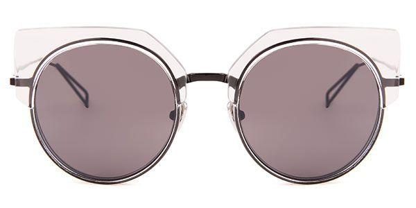 LMNT Jennifer S1969 C32 Sunglasses