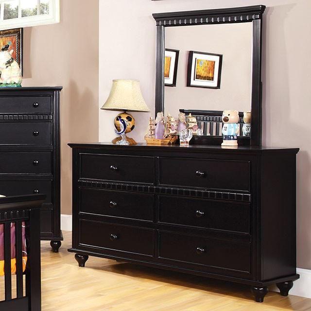 Furniture Of America Caspian Dresser Las Vegas Online Lasvegasfurnitureonline