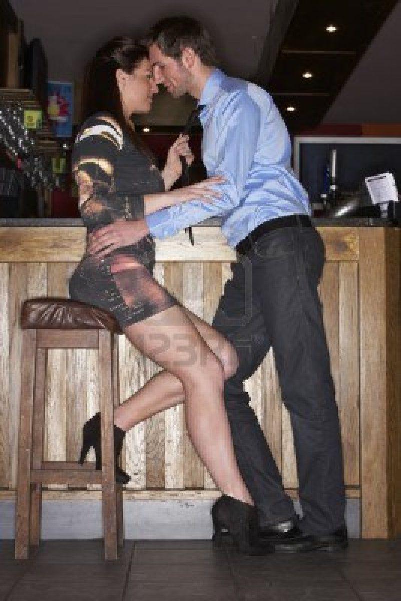 dating a virgo man tips over mini