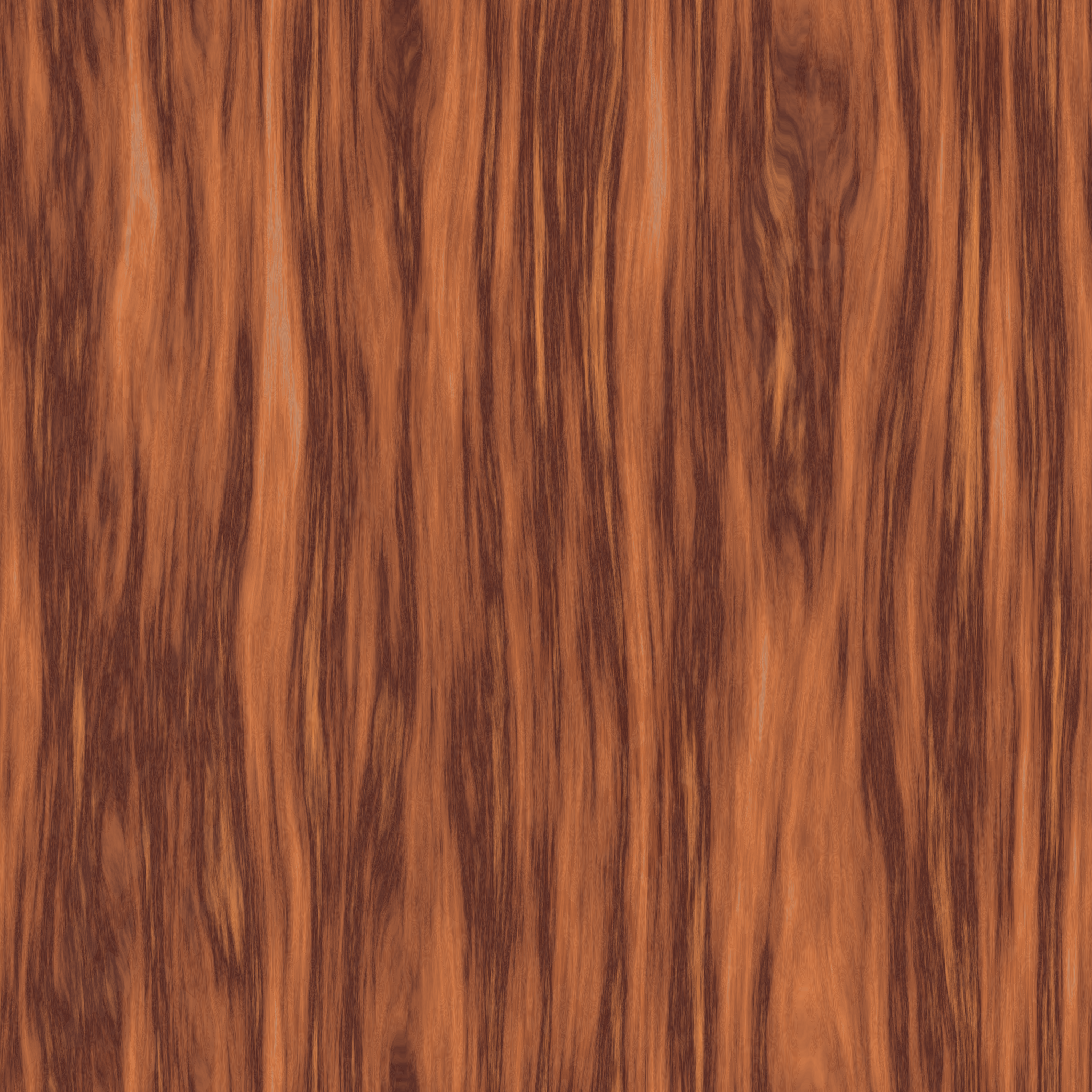 tileable wood texture. Zero CC Tileable Wood Texture, Made By Me Procedurally In Neo Texture Edit. R