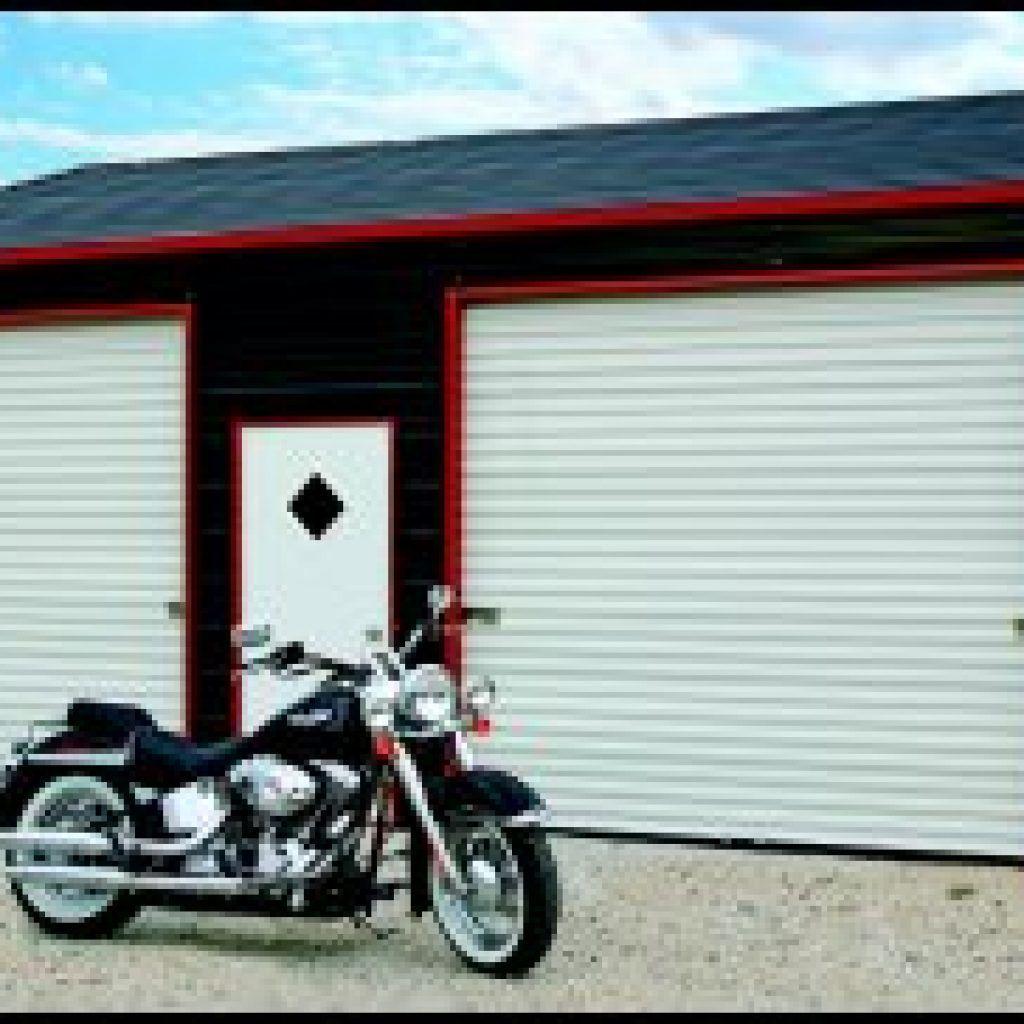 C J Carports Garages Jacksonville Fl - C J Garages And ...