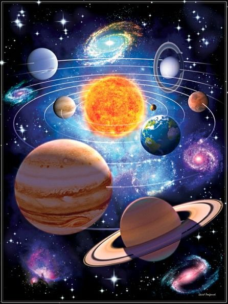 You are here | Life poster, Solar, Solar system
