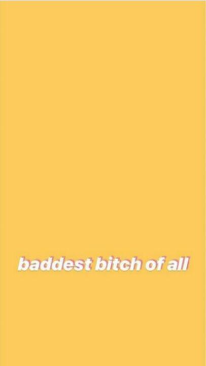 𝐃𝐎𝐁𝐑𝐈𝐈𝐍 ♡ (dobriin) on Pinterest