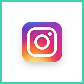 Pin By Super Snaps On Instagram Instagram Logo Facebook And Instagram Logo New Instagram Logo