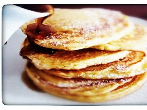 Simply italian articles italian style pancakes recipe simply italian articles italian style pancakes recipe channel 4 forumfinder Gallery