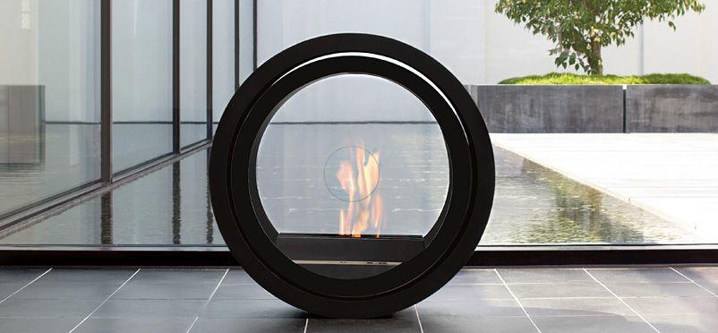 ROLL FIRE - conmoto