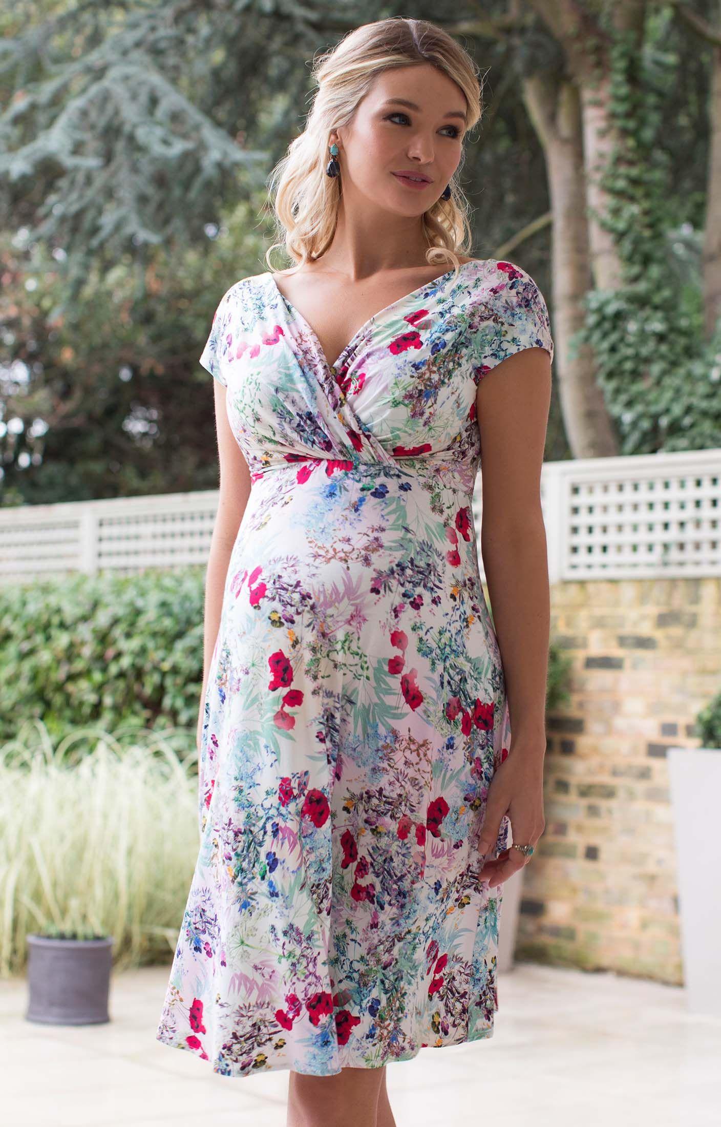 471f55ab7da2 Maternity Dresses For Baby Shower