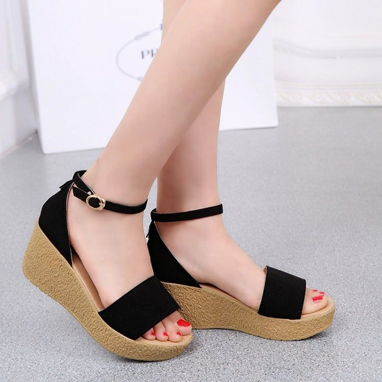 Beautiful Flat Shoes For Girls Google Search Your Pinterest