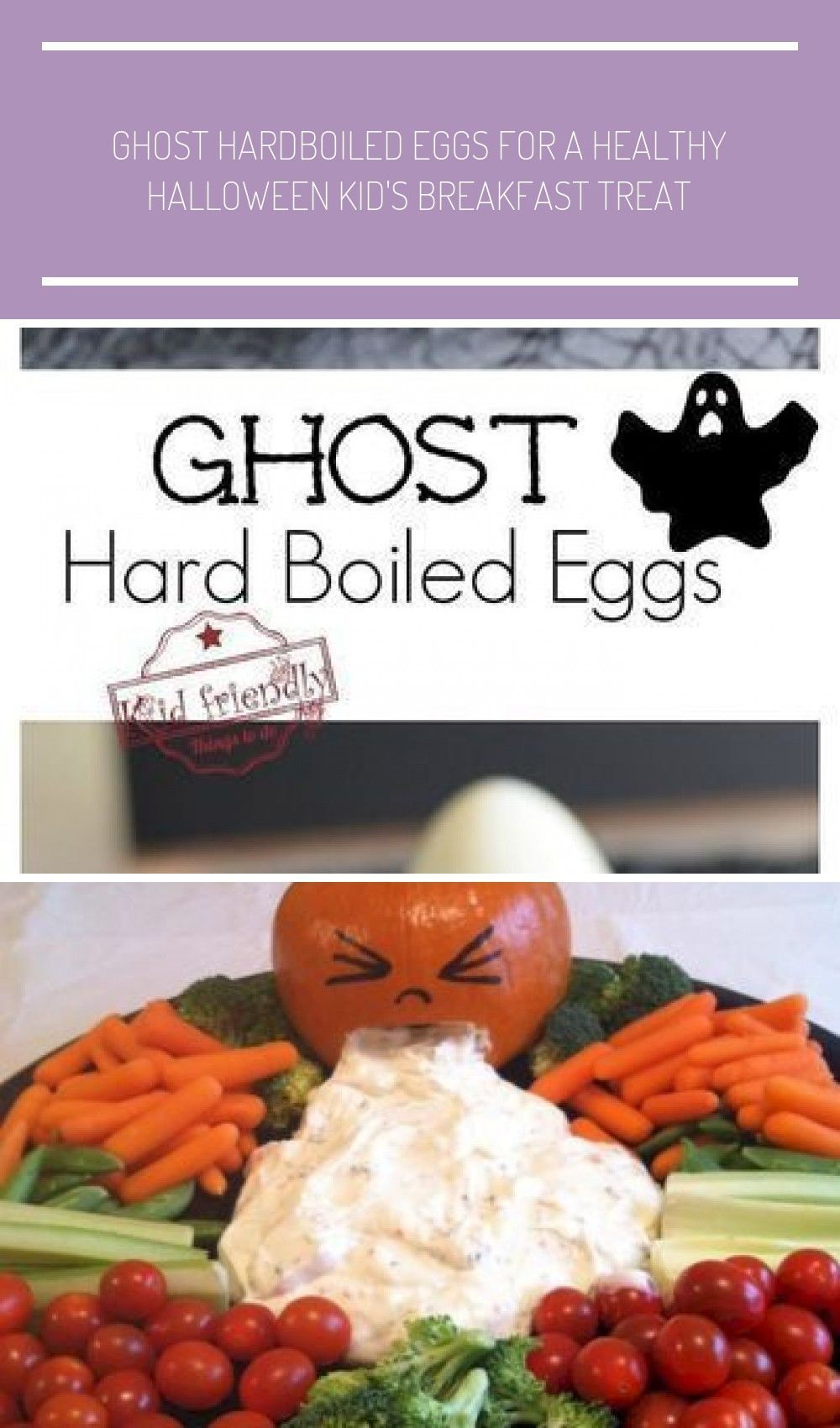 Ghost Hardboiled Eggs for a Healthy Halloween Kid's Breakfast Treat - This is so easy to make and fun for kids - www.kidfriendlythingstodo.com #halloween essen Ghost Hardboiled Eggs for a Healthy Halloween Kid's Breakfast Treat #halloweenbreakfastforkids Ghost Hardboiled Eggs for a Healthy Halloween Kid's Breakfast Treat - This is so easy to make and fun for kids - www.kidfriendlythingstodo.com #halloween essen Ghost Hardboiled Eggs for a Healthy Halloween Kid's Breakfast Treat #halloweenbreakfastforkids