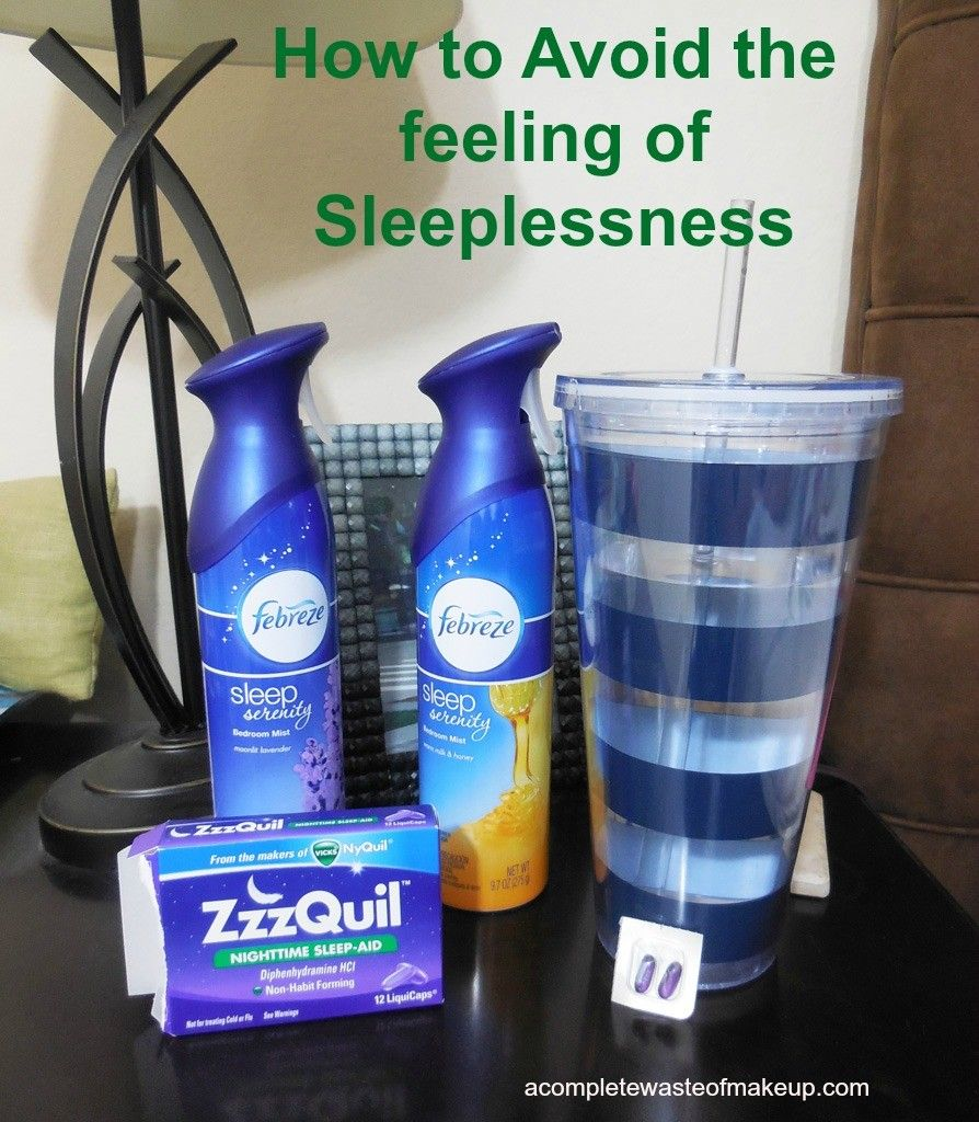 Can You Get Addicted To Nyquil Avoid Sleeplessness Ad Sleepsoundly Coffee Blog Nighttime Sleep Aid Twitter Party