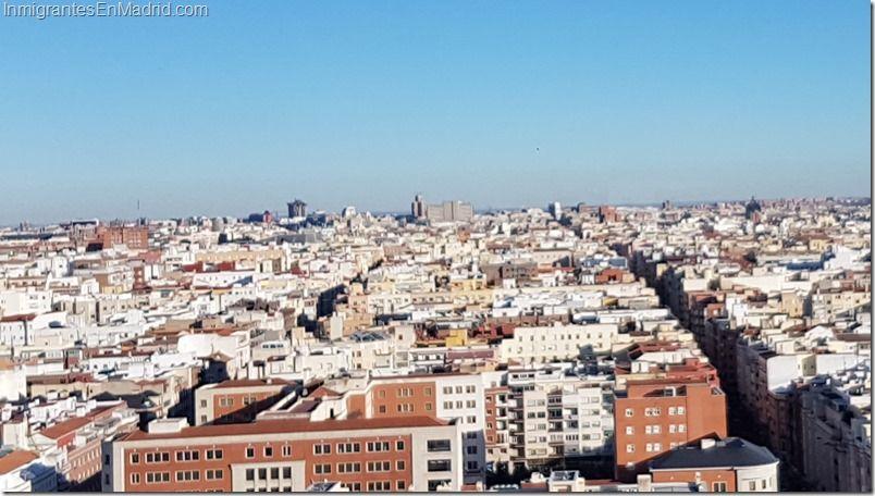 Conoce la oficina de información al consumidor del ayuntamiento de Madrid http://www.inmigrantesenmadrid.com/2017/01/informacion-al-consumidor-ayuntamiento-madrid/