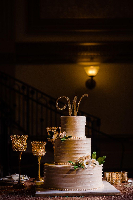 Photography Nik Morina Wooden Cake Topper Wedding