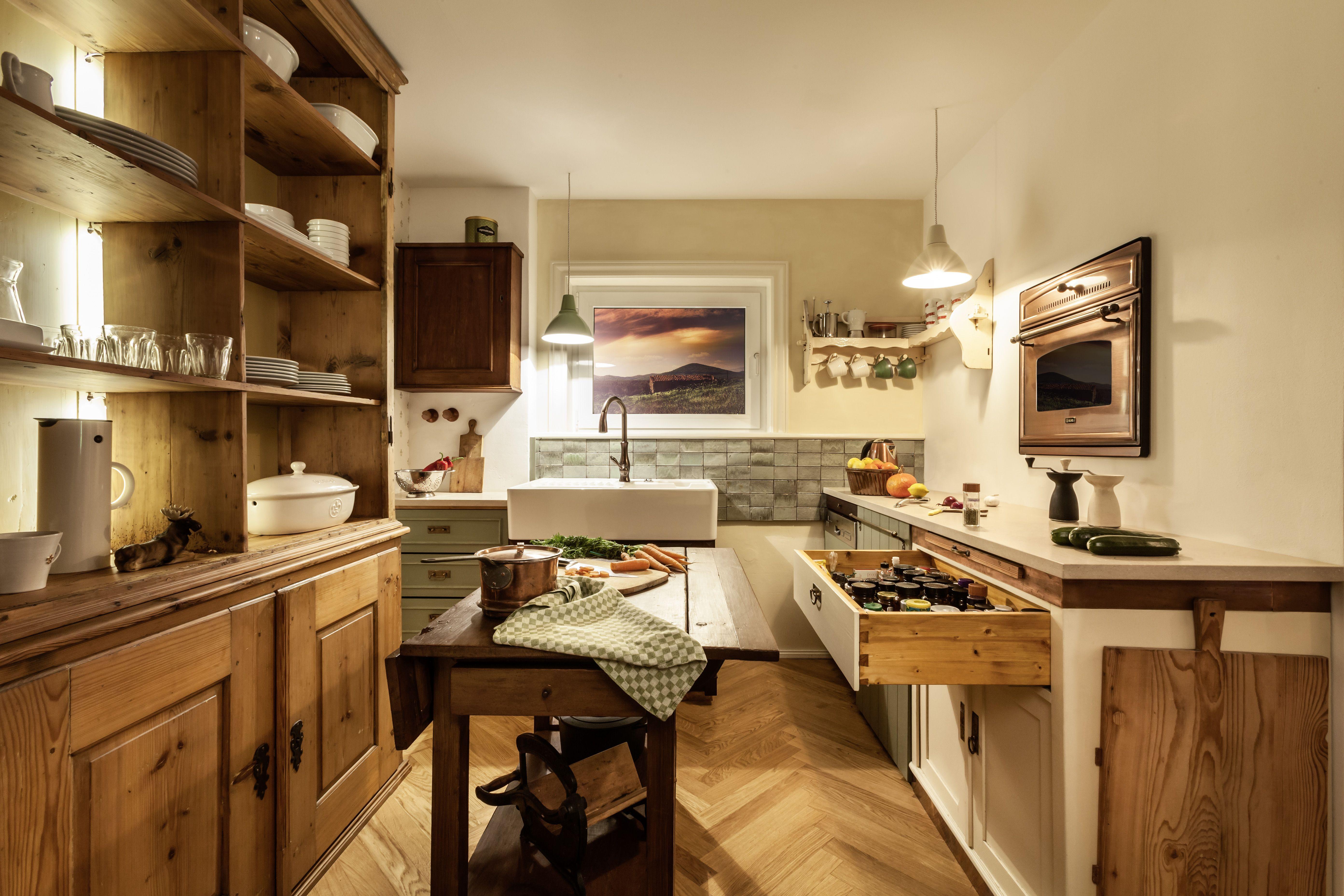 Groß Crate And Barrel Küche Ideen - Küche Set Ideen - deriherusweets ...