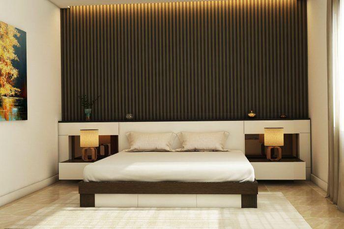 Home Affordable Interior Design Interior Architect Best Interior Design