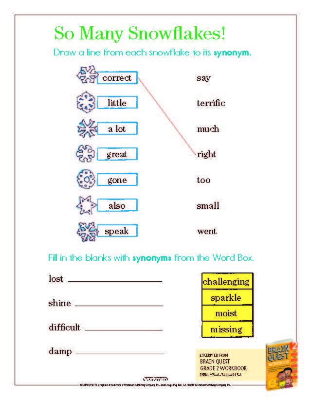 Pin By Workman Publishing On Back To School Word Boxes Parenting Guide Back To School