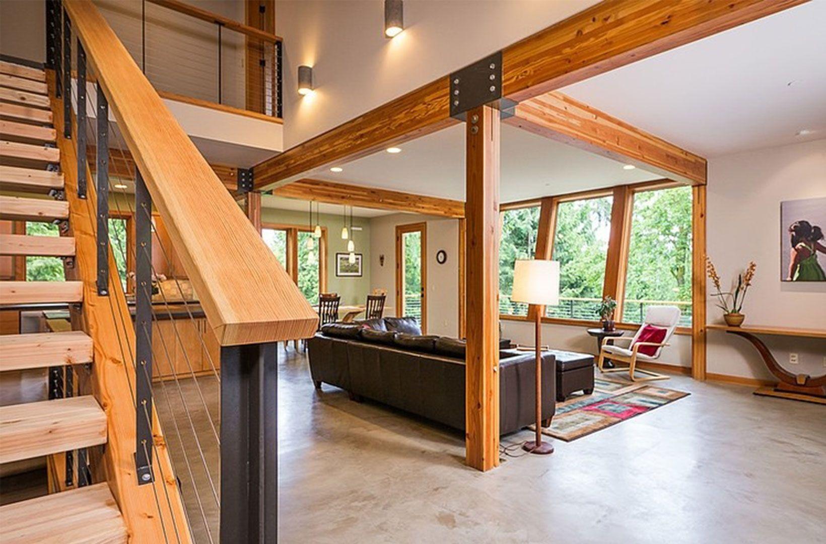 138 besten AWESOME HOME DESIGN Bilder auf Pinterest | Treppen ...