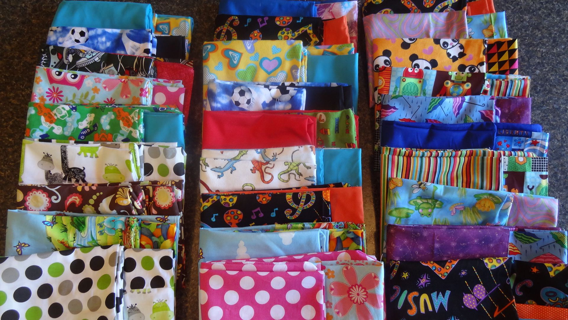 Conkerr Cancer Pillowcase Conkerr Cancer  Home Pillowcase Pattern And Instructions Donate