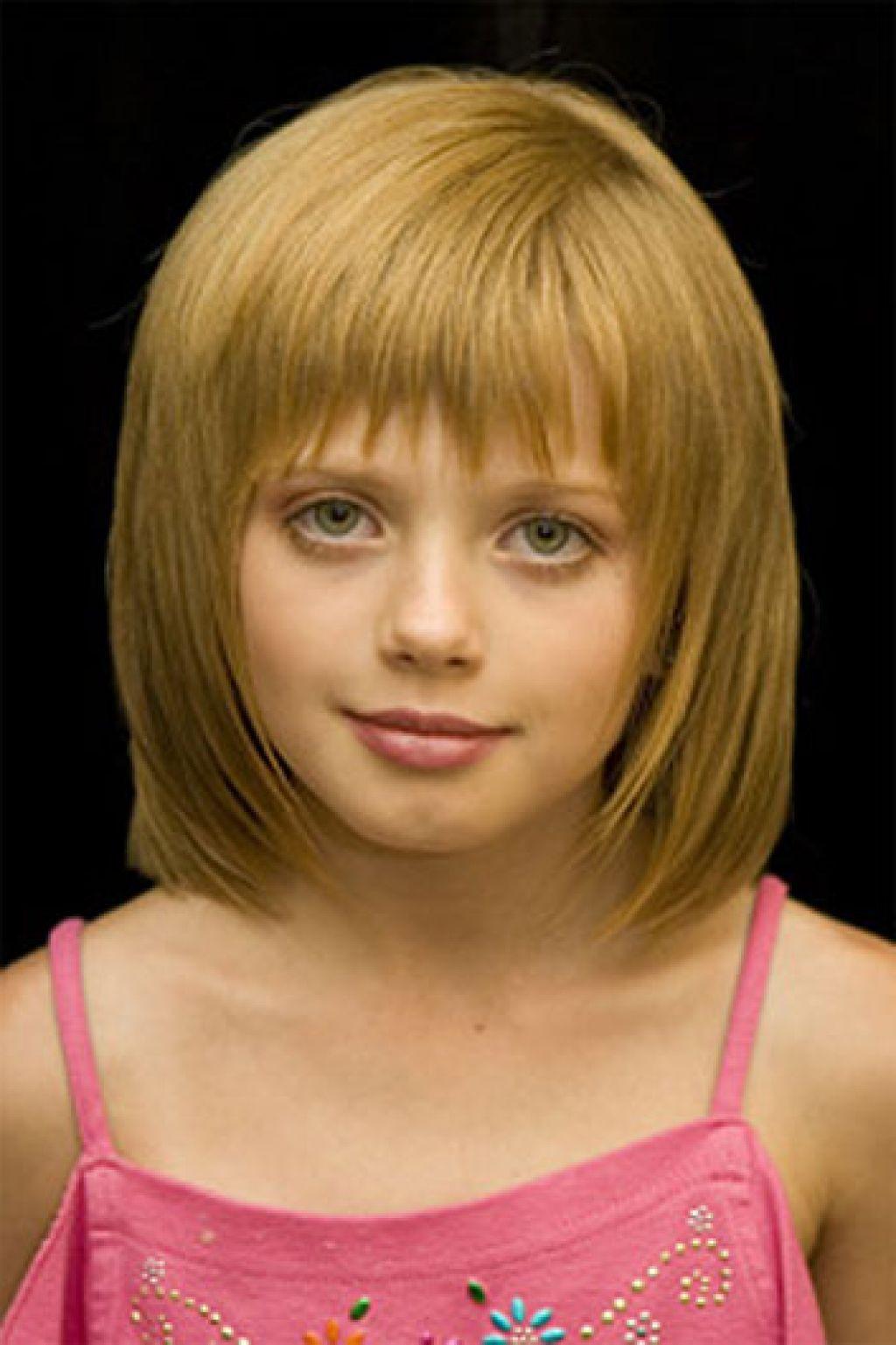 kids haircut girl - google search | hair | pinterest