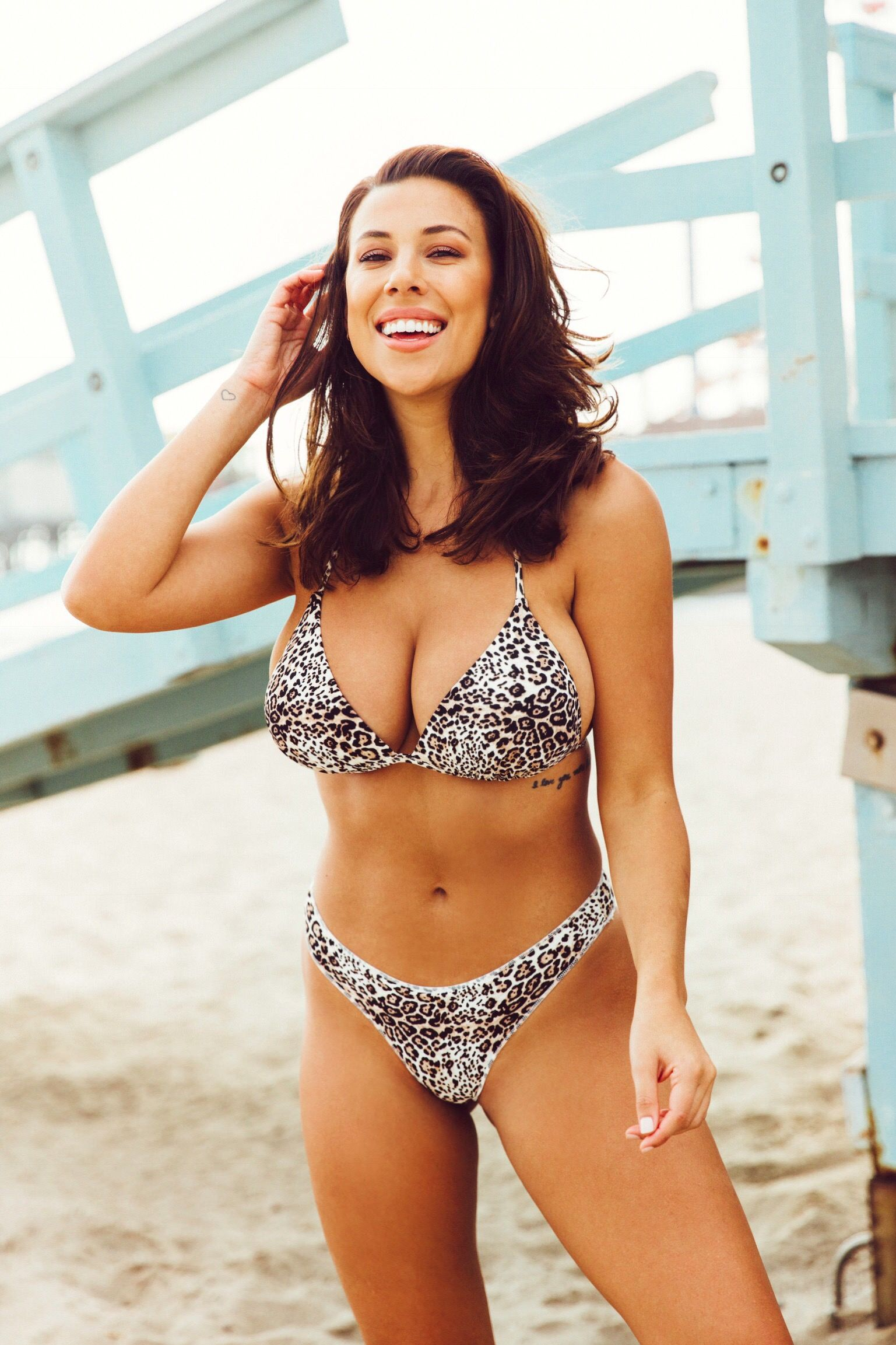 Is a cute Devin Brugman naked (34 foto and video), Ass, Bikini, Feet, bra 2018