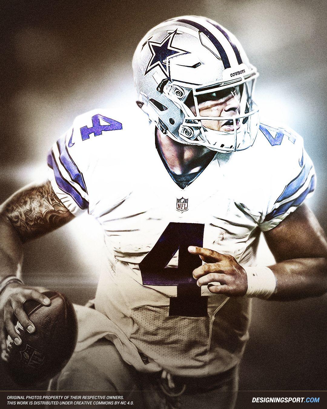Dak Prescott Dallas Cowboys Dallas Cowboys Dallas Cowboys Funny Dak Prescott Dallas Cowboys