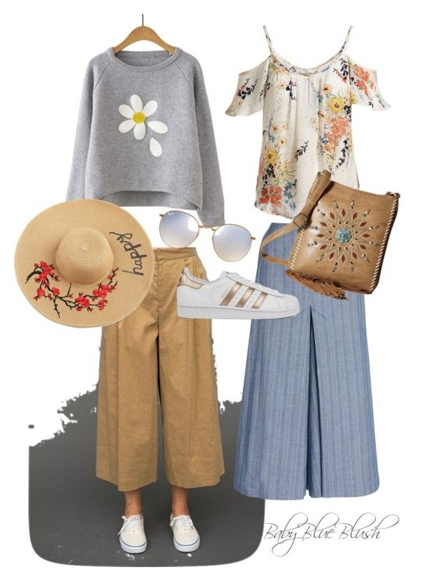low priced 72399 bbbdf Happy Weekend by blue-ragudo on Polyvore featuring polyvore ...