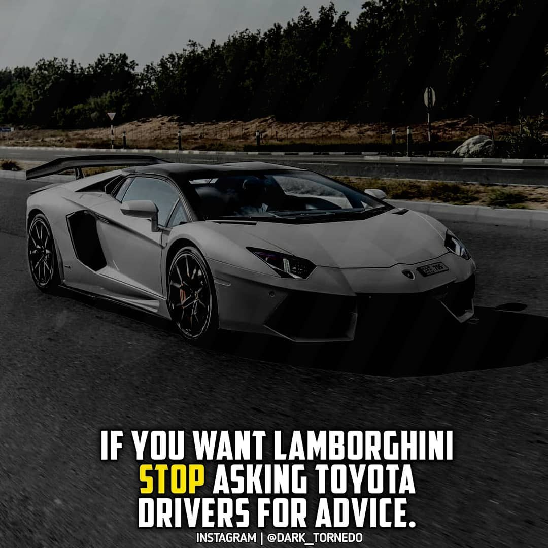 Pin By Dark Tornedo On Motivational Quotes Entrepreneur