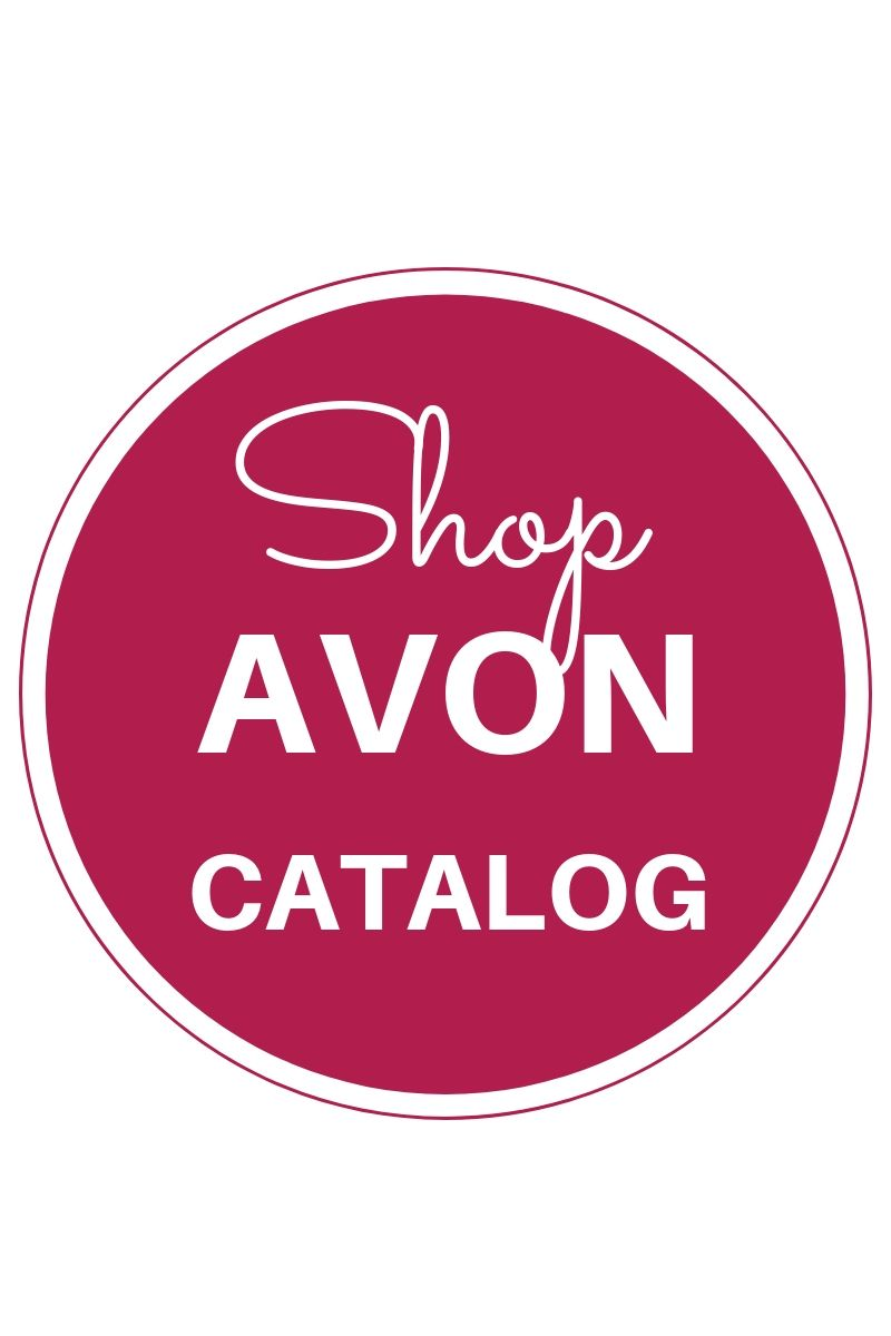 Online Brochure By Avon In 2020 Shop Avon Avon Catalog Avon