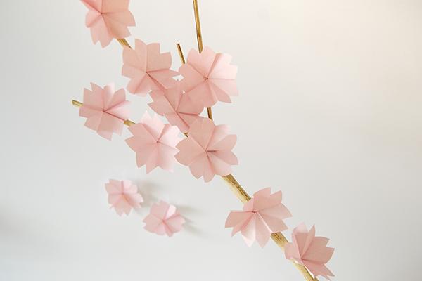 kdesign: Kirschblüte | Craft Ideas | Pinterest | Kirschblüten und ...