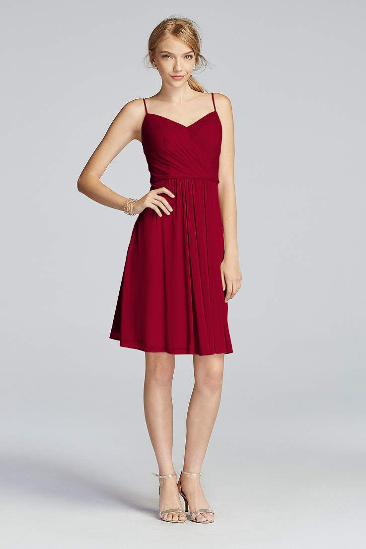Searching for bridesmaid dresses under 100 browse davids bridal searching for bridesmaid dresses under 100 browse davids bridal stunning collection of bridesmaid dresses under bridesmaid dresses under 100discount ombrellifo Image collections