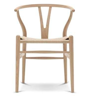 ny wegner stol