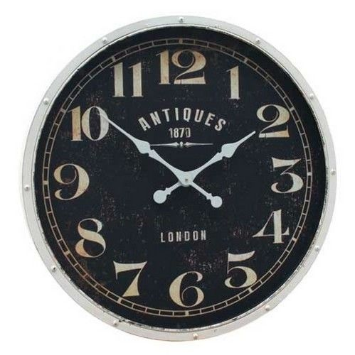 Gorgeous Clock Available From 1825 Interiors Now Open At