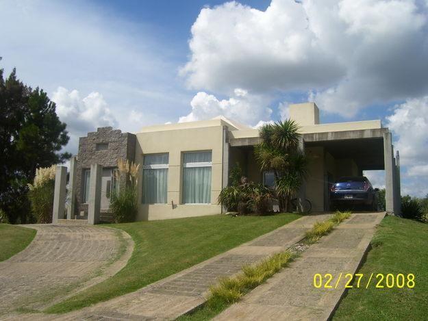 Casa Country Boca Raton