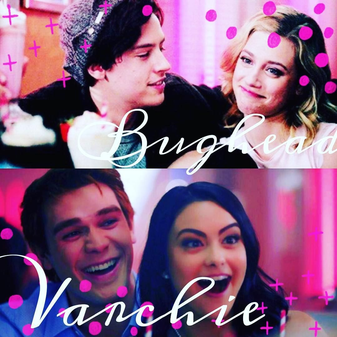 Who S Your Favourite Bughead Riverdale Jugheadjones Bettycooper Archieandrews Veronicalodge Varchie Archie Comics Riverdale Riverdale Bughead