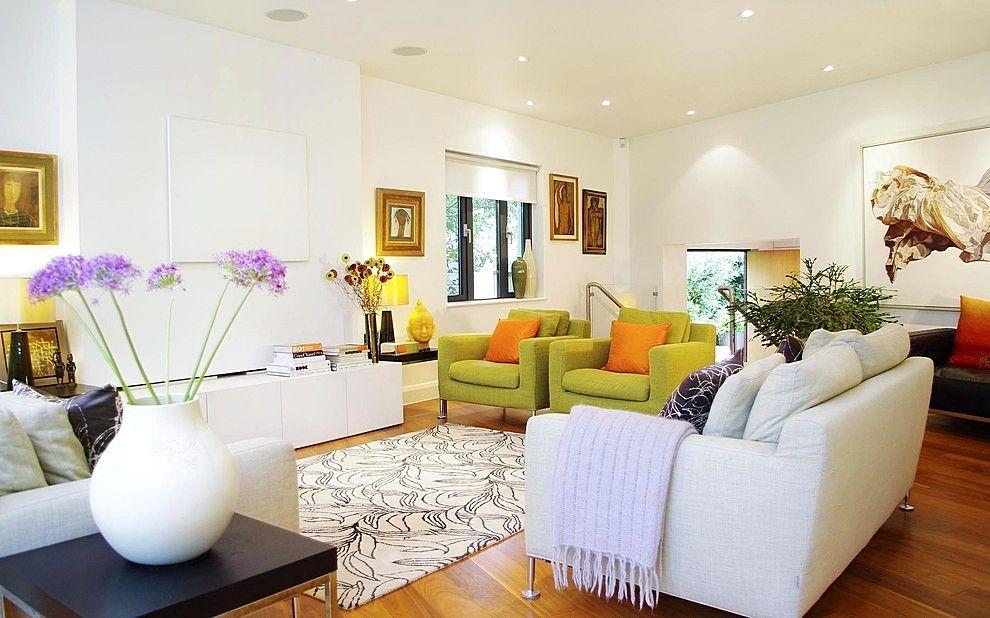 Explore Living Room Designs Ideaore Kombinasi Warna Cat Ruang Tamu