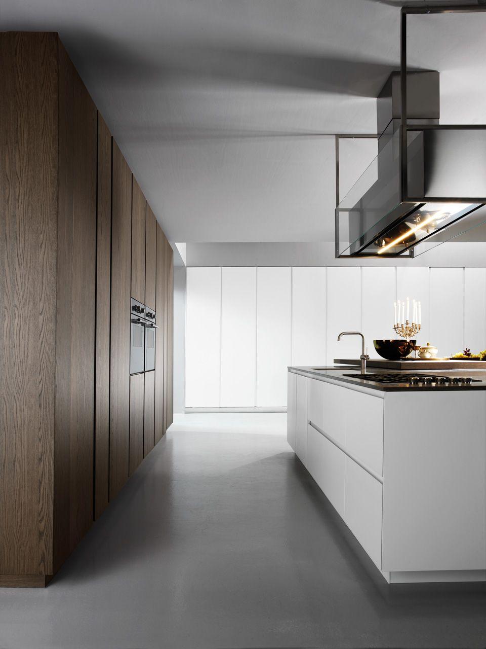Pin Di Asli74 Su Kitchens Cucine Moderne Design Della Cucina Interni Della Cucina