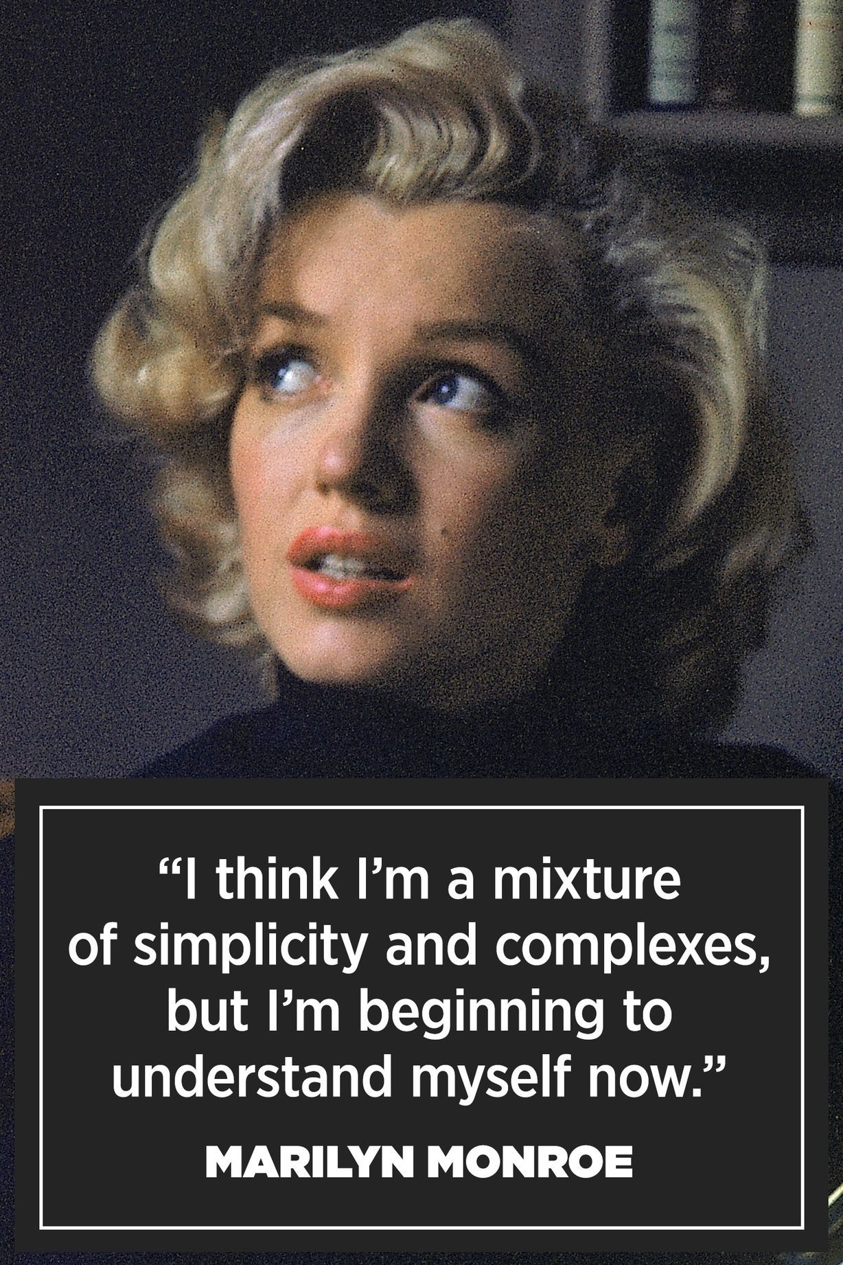 Bring Out The Leather Monroe Zitate Marilyn Monroe Zitate