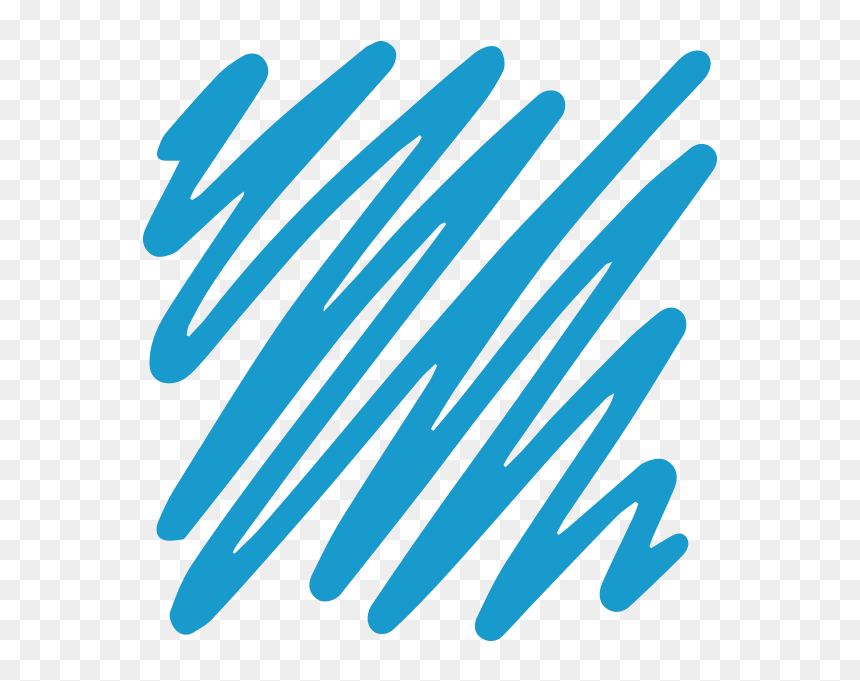 Scribble Png Blue Scribble Png Transparent Png Is Pure And Creative Png Image Uploaded By Designer To Search More Free Png Image Scribble Scribble Pen Png