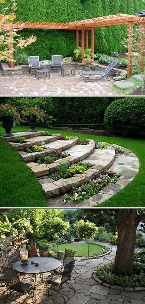 Vegetable Garden Fence Home Depot Diy Vegetable Garden 400 x 300