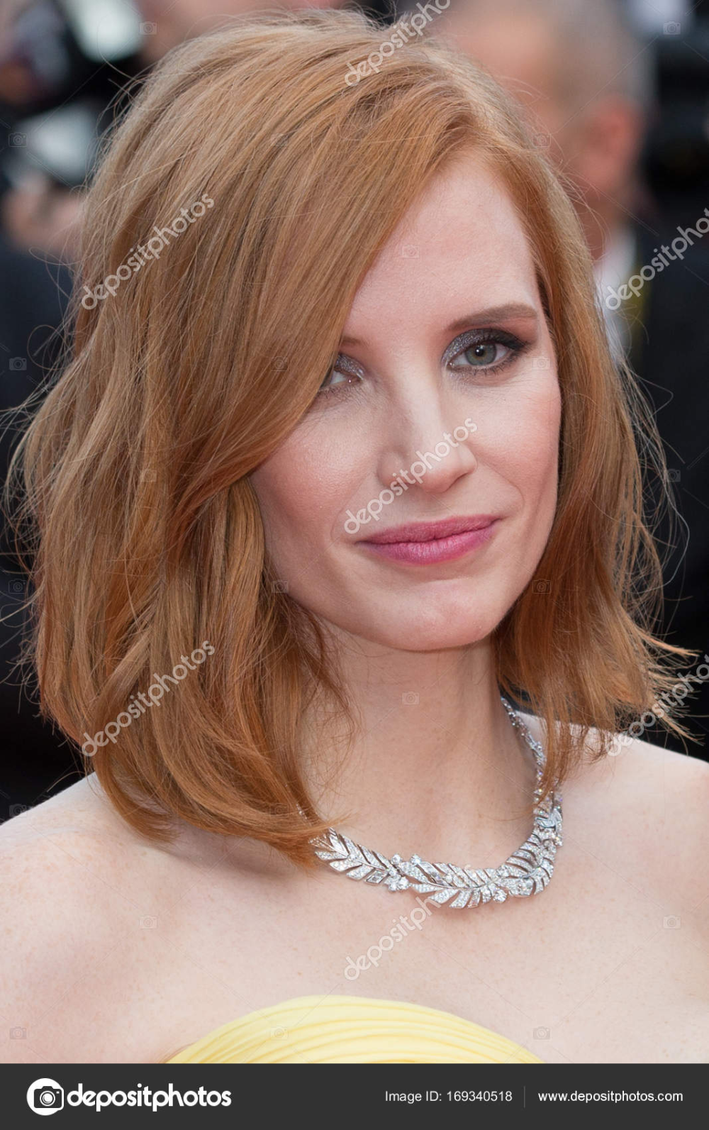 Pin On Hair Color Envy
