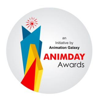 The Animday Awards is the first International event of the industry-leading animation info-portal Animation Galaxy, specially dedicated to creative Animation...