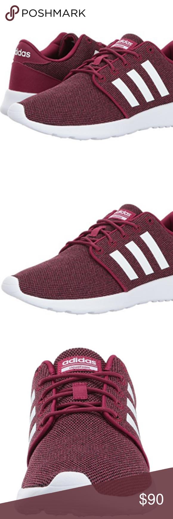 Adidas Donne Pilota Di Qt Scarpe Da Corsa Boutique Pinterest